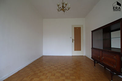 EPERNON Appartement A VENDRE F2