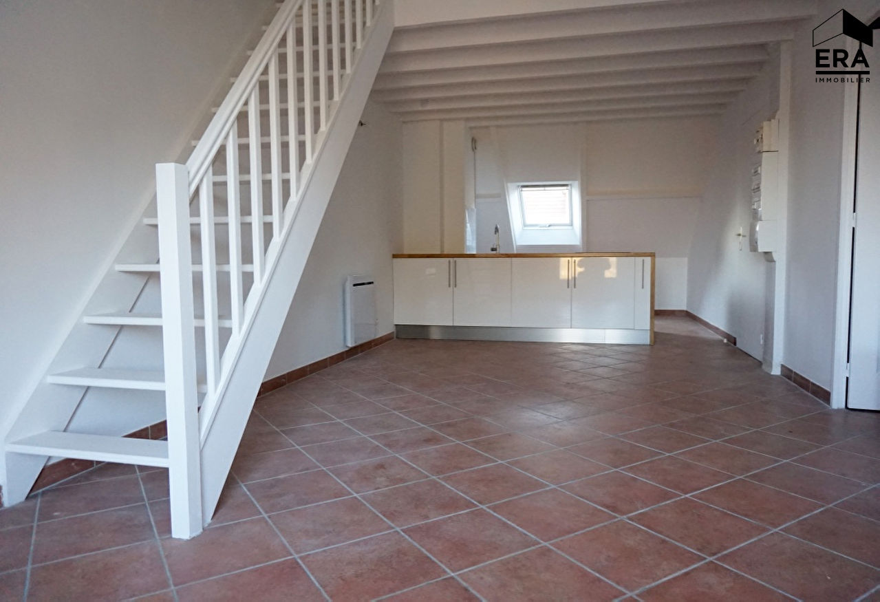 Appartement Epernon 2 pièce(s) 40 m2
