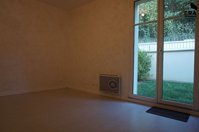 Appartement Epernon 2 pièce(s) 42 m2