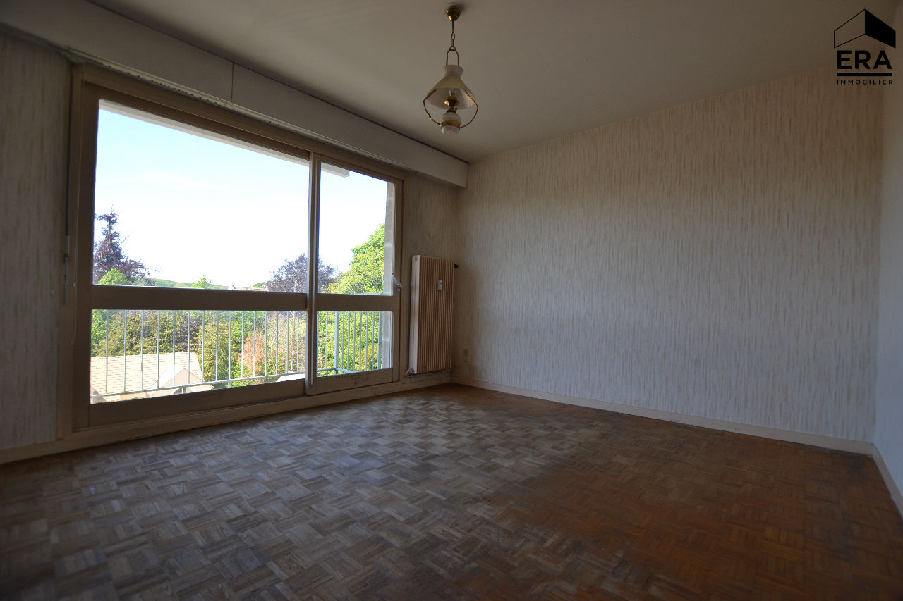 Appartement Epernon 1 pièce(s) 27.50 m2