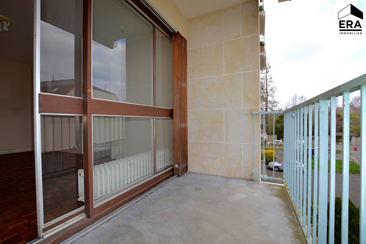 Appartement Epernon 3 pièce(s) 57.32 m2
