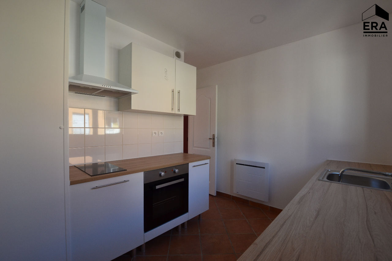 Appartement Epernon 1 pièce(s) 27 m2