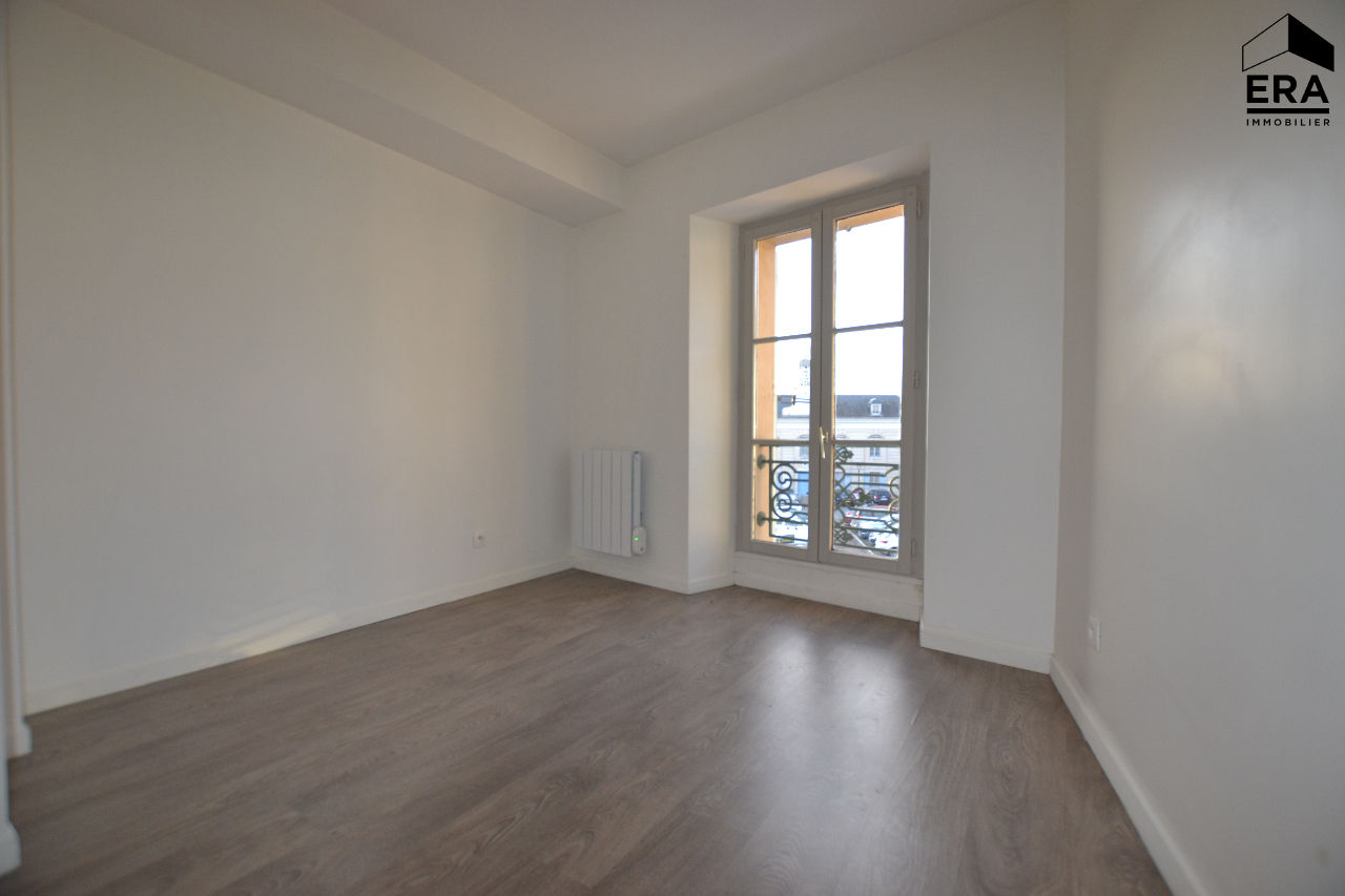 Appartement Epernon 3 pièce(s) 46 m2