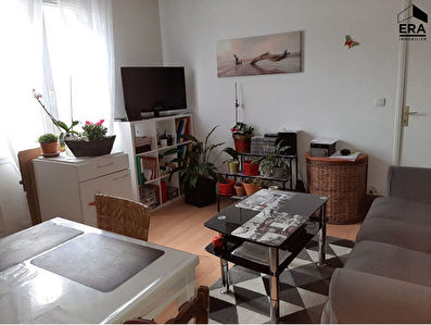 PIERRES APPARTEMENT 2 PIECES A VENDRE 34m2